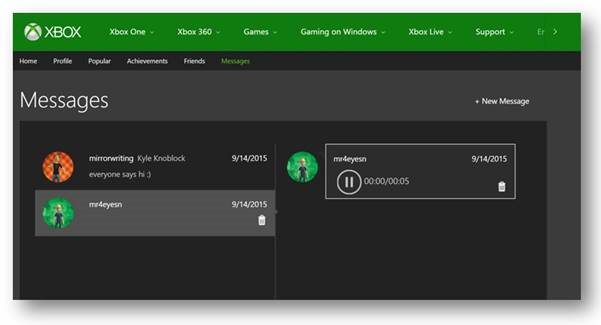 xbox-voice-messages