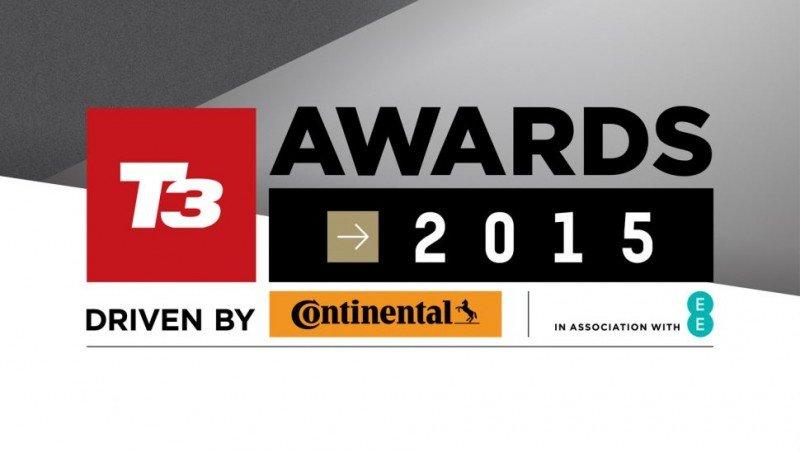 xxl_T3_Awards_15_Images_generic-970-80