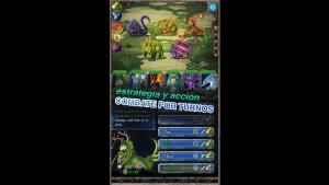 Runemals: Nuevo juego Xbox de Game Troopers