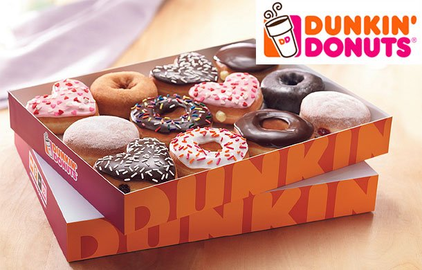1386893011-dunkin-donuts-franchise-500-2014