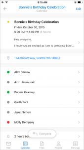 A-fresh-new-look-for-Outlook-for-iOS-and-Android-4-2