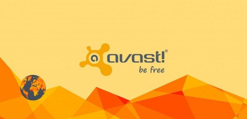 Avast-Portada-1-1000x483