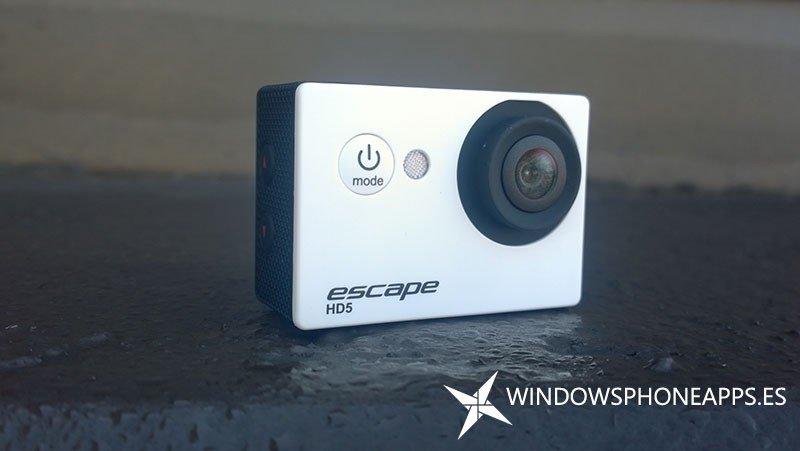 ESCAPE HD5 (3)
