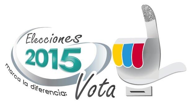 Elecciones-2015-Registraduría-Nacional-del-Estado-Civil-Colombia