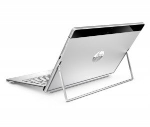 HP Spectre x2_rear_left facing