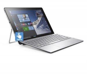 El Spectre X2 de HP hace su aparición para sacar lo mejor de Windows 10