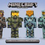 Bienvenidos a la generación Minecraft, ¿un juego o algo mas?