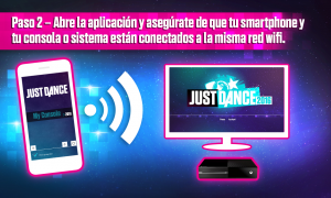 Just Dance Controller 2