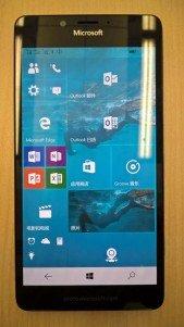 Lumia 950-1