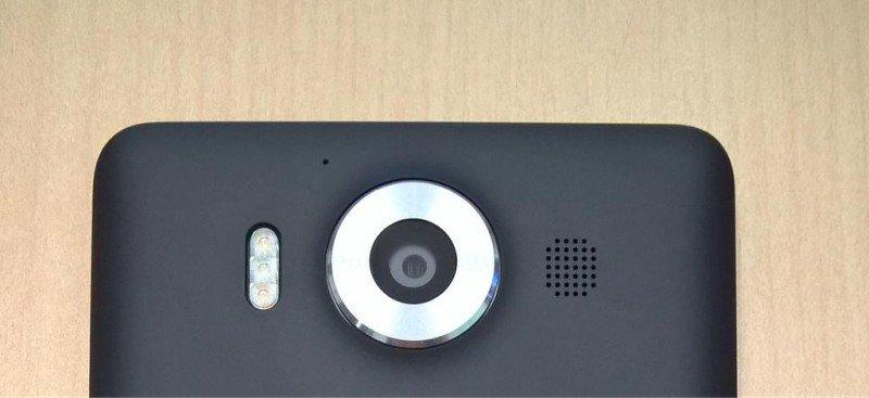 Lumia 950-2