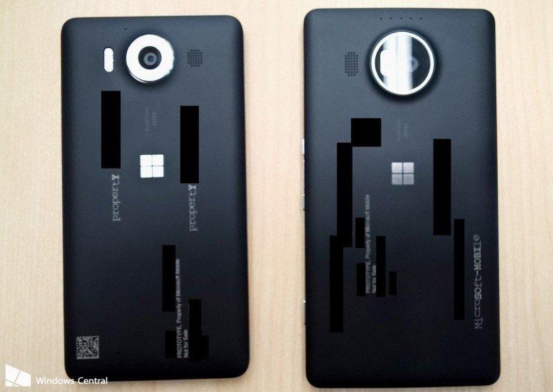 Lumia 950-lumia-950 XL5