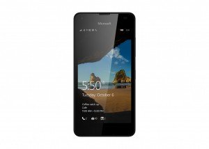 Lumia550_Black_Front_SSIM
