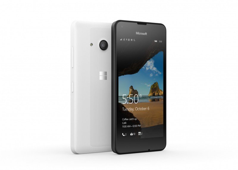 Lumia550_Marketing_03_SSIM