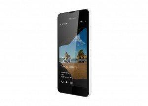 Lumia550_White_AngleLeft_SSIM