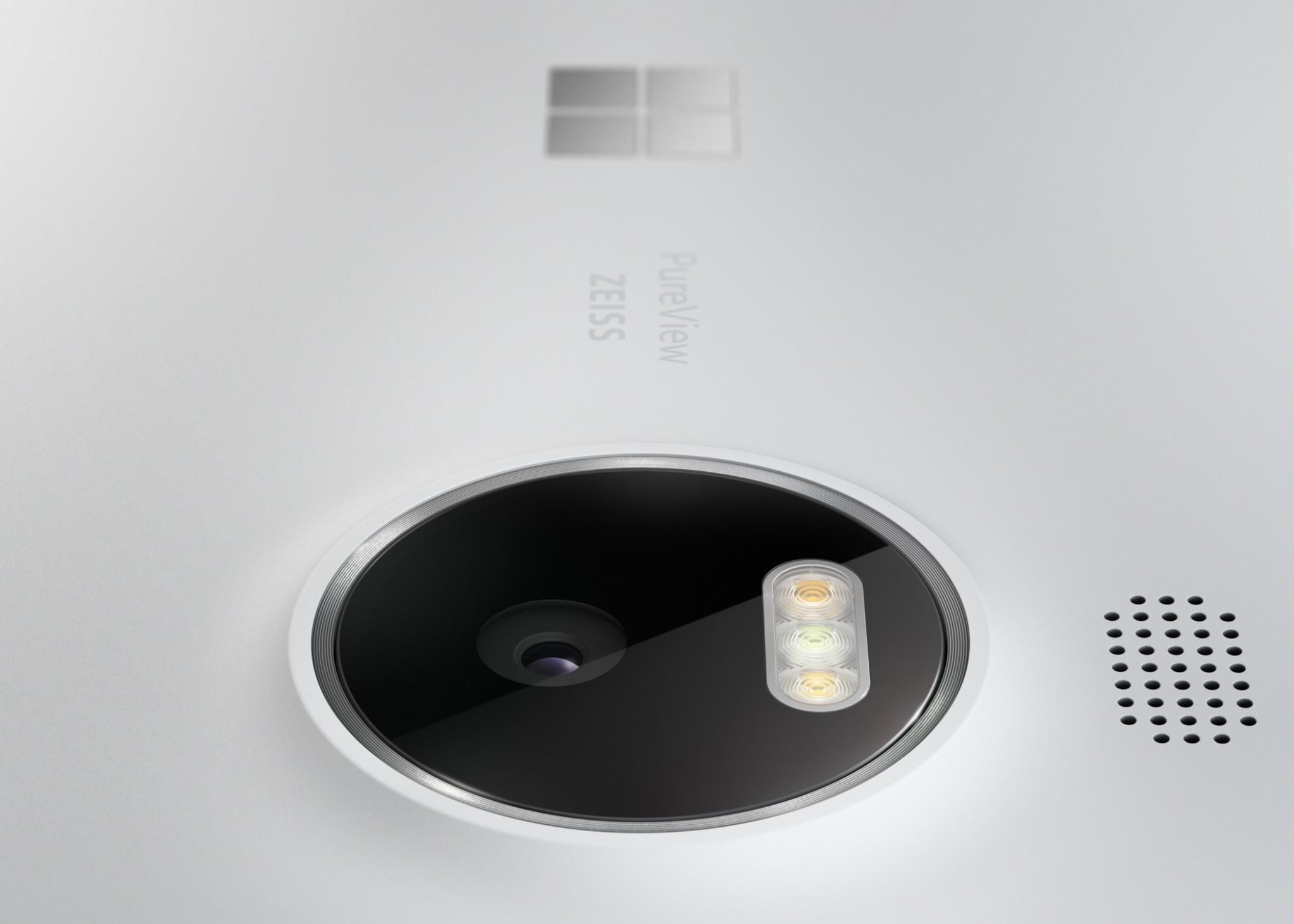 Lumia_950-XL_Marketing_04_White