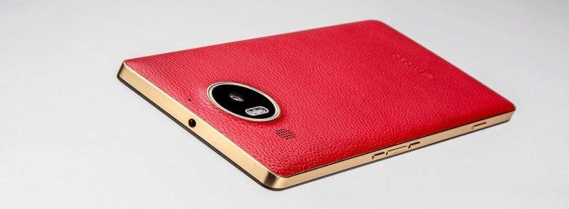 Lumia_950_2