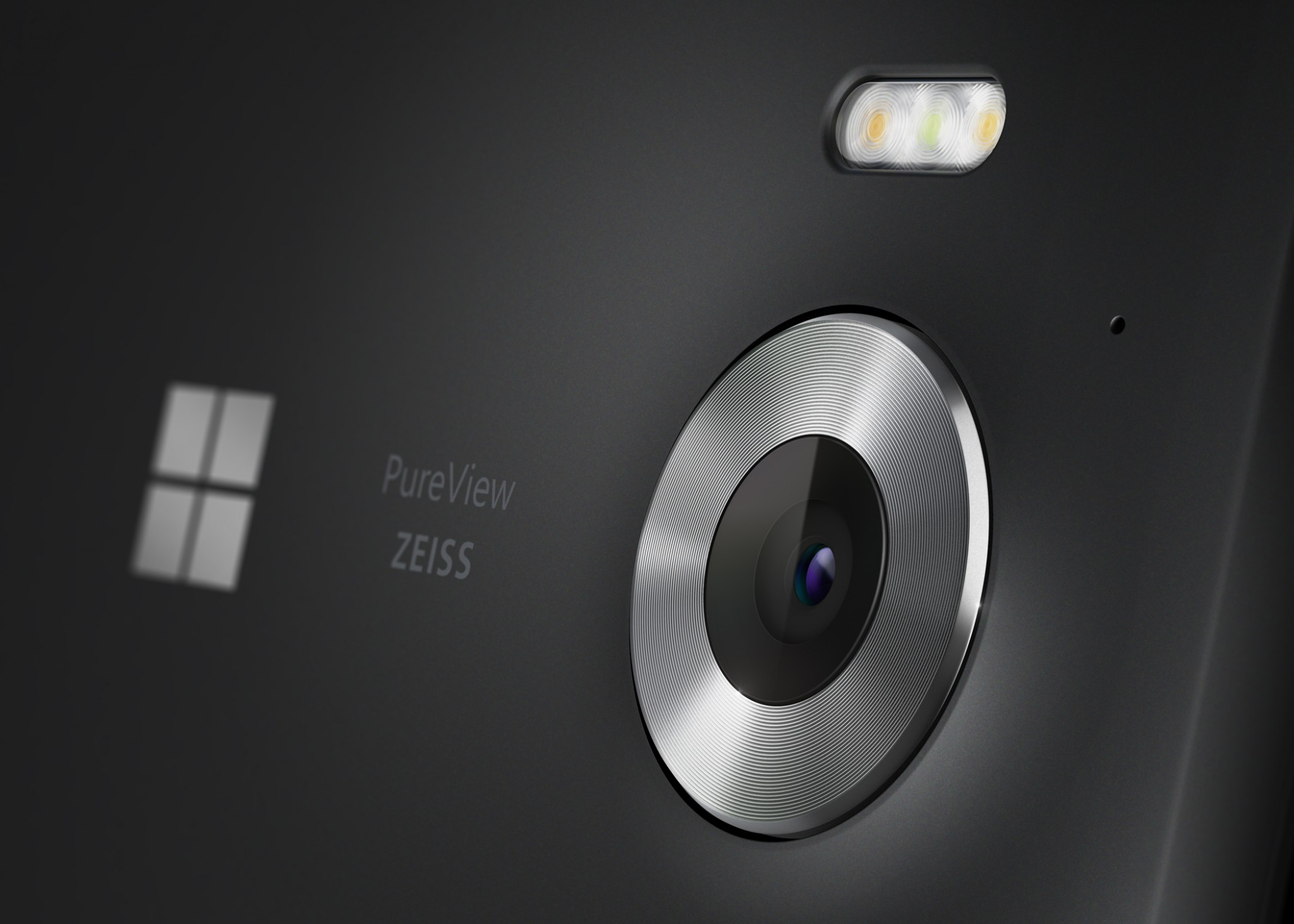 Lumia_950_Marketing_04_Black