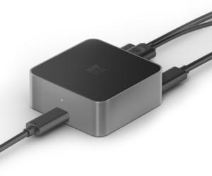 Microsoft-Display-Dock-png