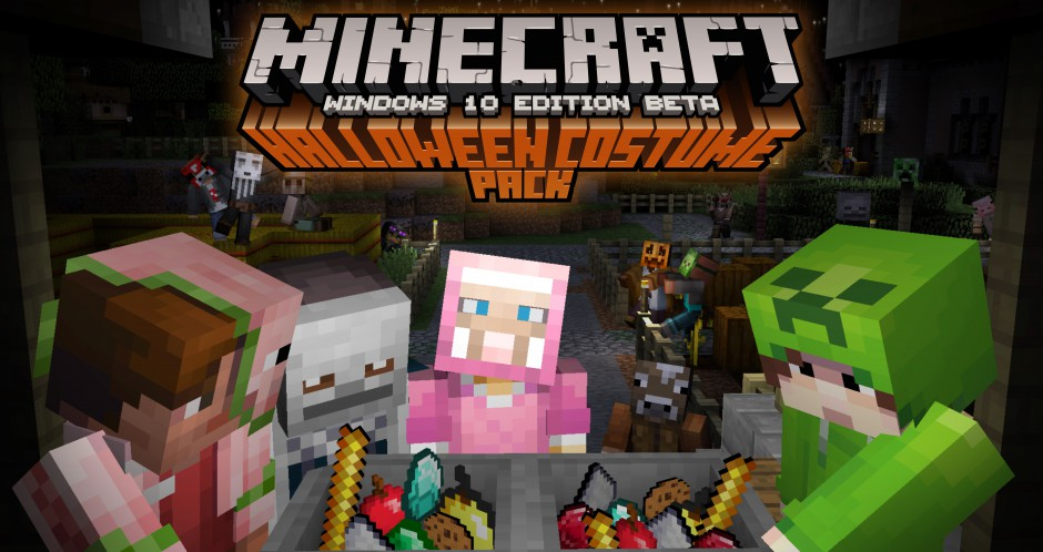 Minecraft_Halloween_pack_blog