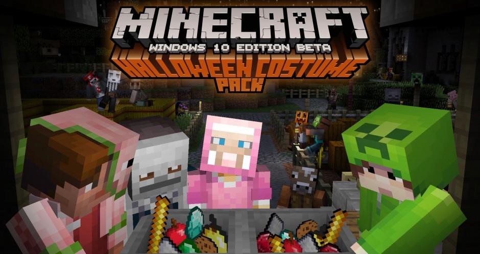 Minecraft_Halloween_pack_blog