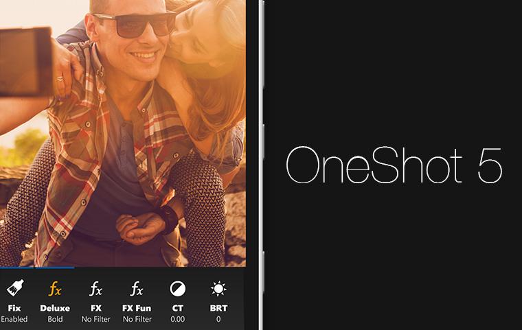 OneShot5-Blog