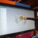 Surface Hub  (11)