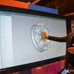 Surface Hub  (12)