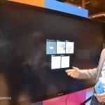 Surface Hub  (13)
