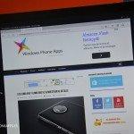 Surface Hub  (16)