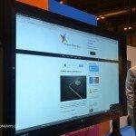 Surface Hub  (17)