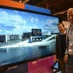 Surface Hub  (5)