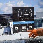 Surface Hub  (6)