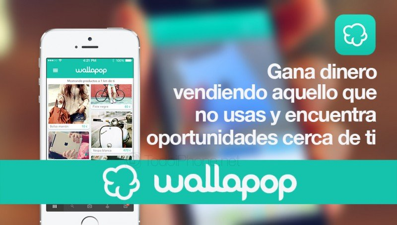 Wallapop-2