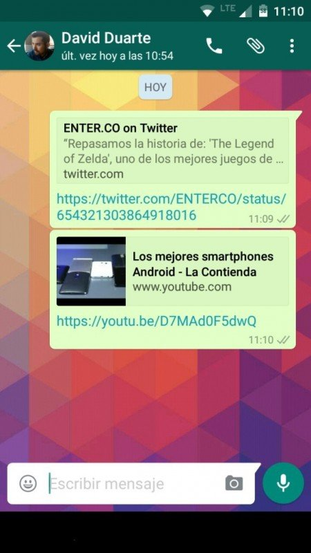 WhatsApp-para-Android-previsualizacion-links-576x1024