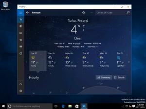 Windows 10 Build 10568 (1)