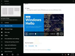 Windows 10 Build 10568 (10)