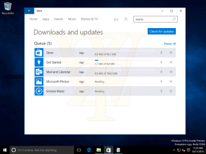 Windows 10 Build 10568 (11)