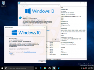 Windows 10 Build 10568 (2)