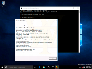 Windows 10 Build 10568 (6)