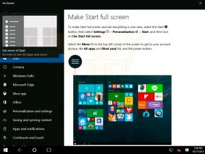 Windows 10 Build 10568 (9)