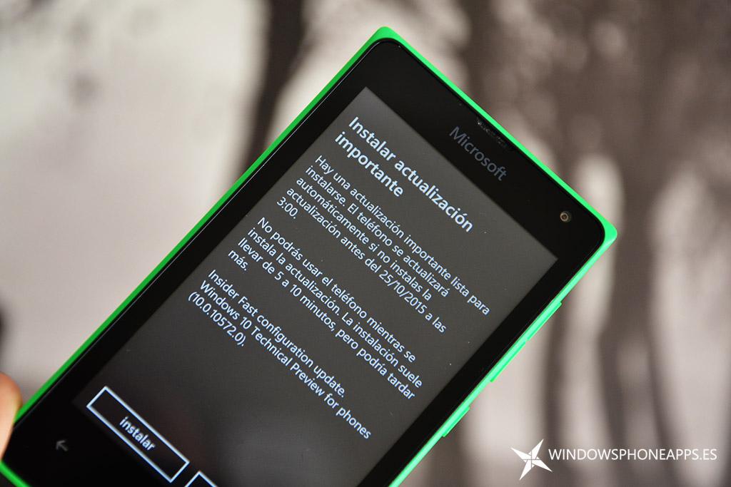 Lo + de la Semana en WindowsPhoneApps