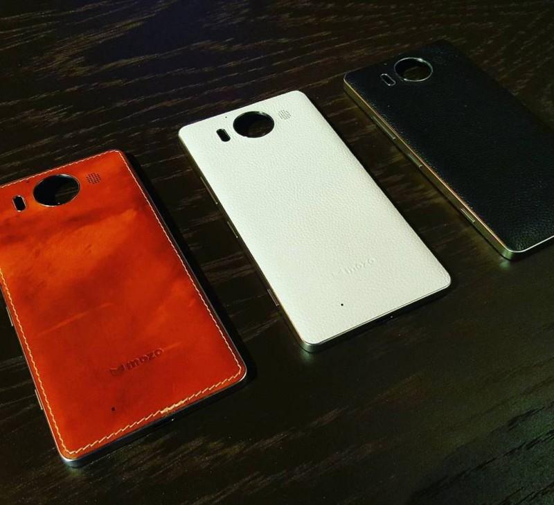 carcasas-intercambiables-lumia-950