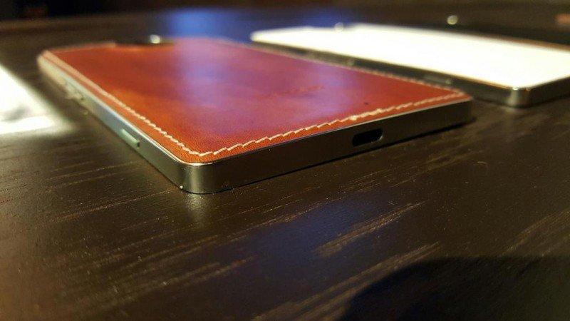carcasas-intercambiables-lumia-950-portada