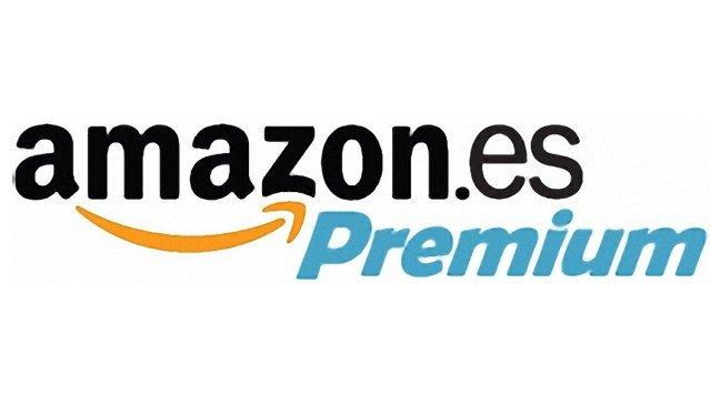 cuenta-amazon-premium-opiniones-original
