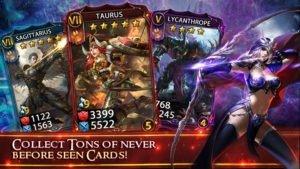 Deck Heroes, llega a Windows el popular juego de cartas de IGG.com