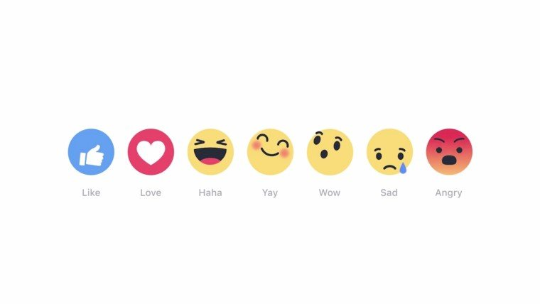 facebook-reactions-2_story