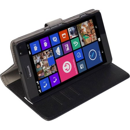 krusell-boras-microsoft-lumia-950-xl-folio-wallet-case-black-p55607-c