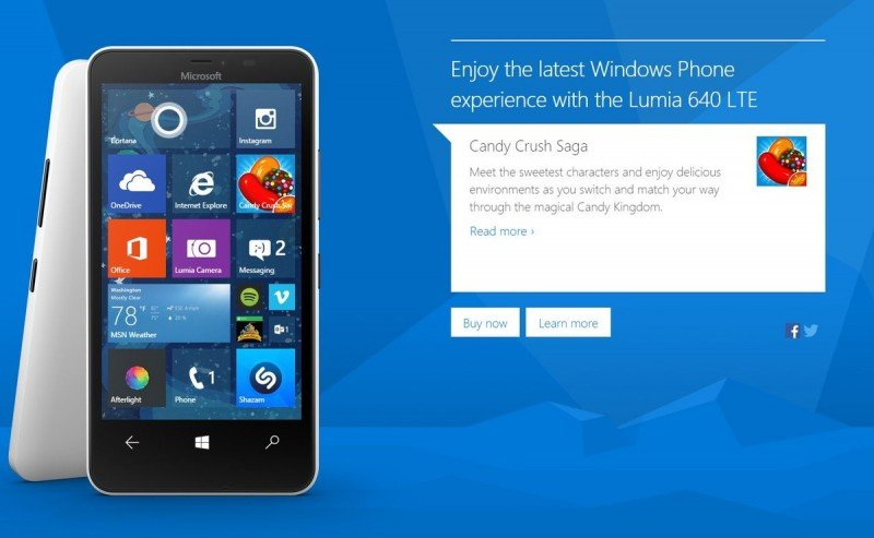 lumia-640-windows-10-mobile