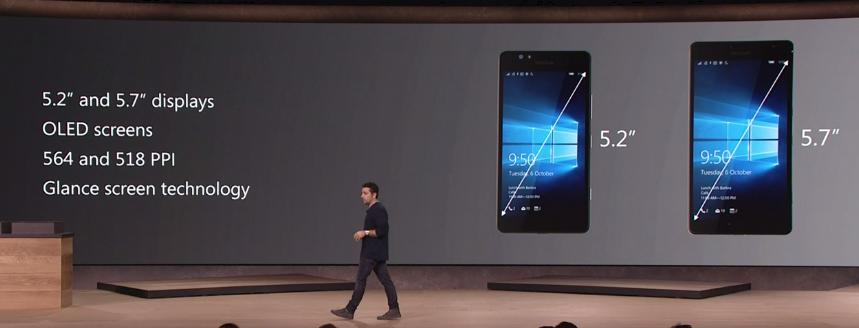 lumia 950-950xl (2)