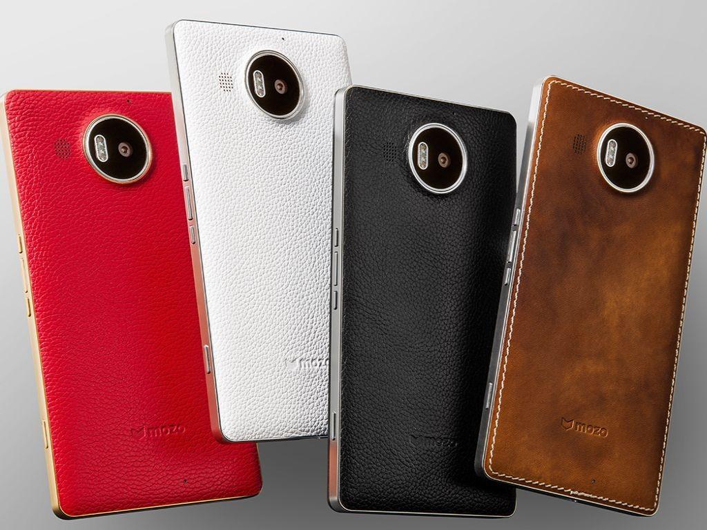lumia-950-accessorios